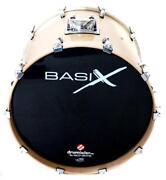 Basix Custom