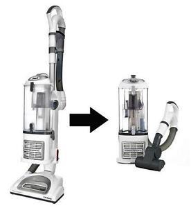 shark cordless vacuums