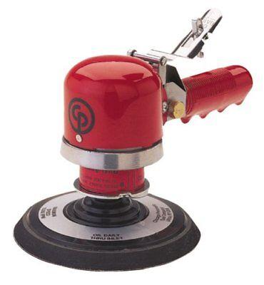 Pneumatic Dual Action Sander (Chicago Pneumatic CP870 Dual Action Sander)
