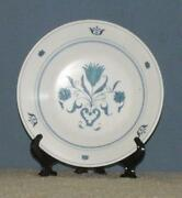 Noritake Blue Haven