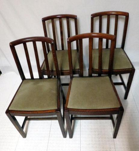 Kitchen Chairs Vintage: Antique Kitchen Chairs