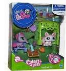 Littlest Pet Shop Cutest Pets