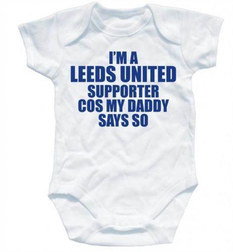 Baby Photos Leeds
