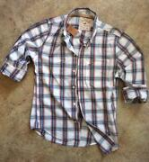 Hollister XS Mens