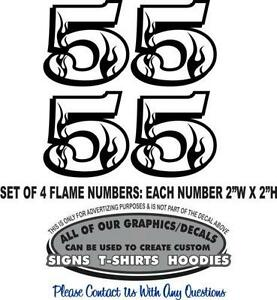 Design Race Numbers further Sprint Car Drawing Template moreover Dirt Race Car Graphics Templates further E Mod Dirt Car in addition  on dirt modified graphic designs