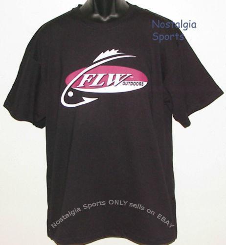 Bass tournament shirt ebay for Bass fishing tournament shirts