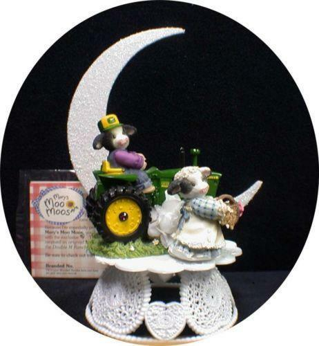john deere wedding cake toppers deere wedding cake topper ebay 16604