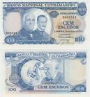 Banco Nacional Ultramarino