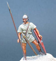Mma Miniatures 54023 Liberto Romano A Canne 54 Mm -  - ebay.it