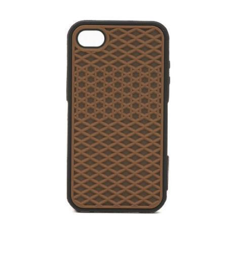 Vans Iphone S Case