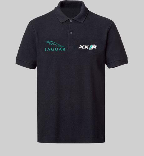 Jaguar Clothing