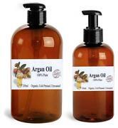 Argan Oil 100ml