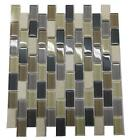 12x12 Backsplash Tile