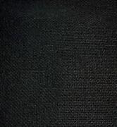 Speaker Grill Cloth