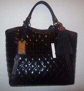 Claudia Firenze Handbags