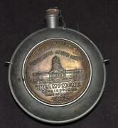 Civil War Souvenir