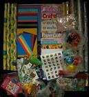 Wholesale Craft Supplies