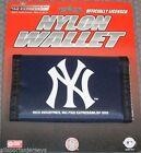 New York Yankees MLB Wallets