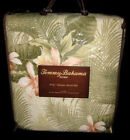 Tommy Bahama Queen Quilts