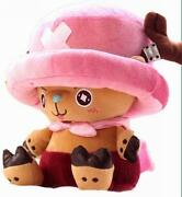 One Piece Plush