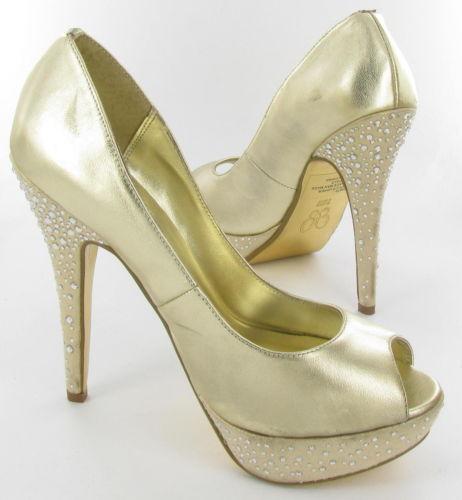 Mariah Carey Shoes Ebay