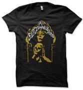 Doom Metal Shirt