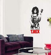 Marc Bolan Vinyl