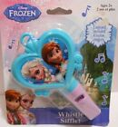 Disney Disney Princess Musical Instruments Character Toys