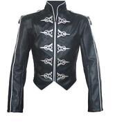 Michael Jackson Tour Jacket
