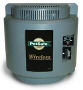 PetSafe IF-100