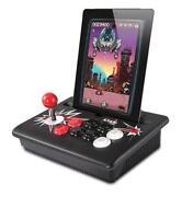 iPad Arcade