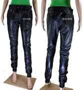 Women Indian Pants