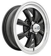 4x130 Wheels
