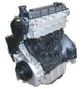 Nissan Pathfinder Motor