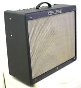 Fender Electric Guitar Amp