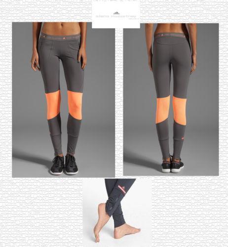 adidas leggings ebay