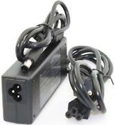 Replacement AC Adapter HP