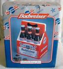 Budweiser Bottle Bank