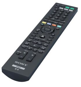 PS3 TV Remote **MOVING SALE**