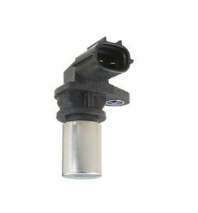 New Crankshaft Crank Position Sensor for Lexus SC400 LS400 9091905002