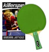 Killerspin Table Tennis