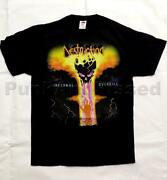Destruction Shirt