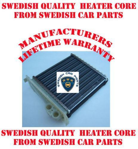 Hqdefault moreover Maxresdefault likewise Heater Core likewise Do Kit B further Replace Heater Core Volvo S V C Step. on volvo 850 heater core