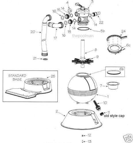 Dometic Power Awning Switch Wiring Diagram