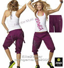 Breathable Tracksuits & Sets for Women