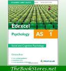 Edexcel Psychology