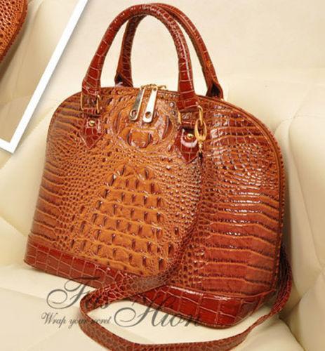 Leather Purse Patterns Ebay