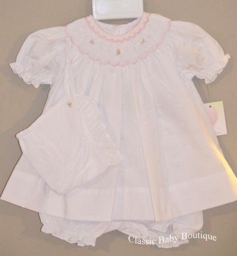 Petit Ami Baby Toddler Clothing Ebay