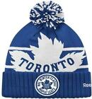 Toronto Maple Leafs Hat