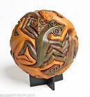 Art Stone/Marble Sculptures